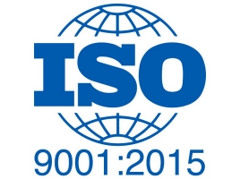 Hệ thống QLCL ISO 9001:2015